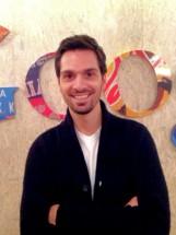 DimitrisKossyfas