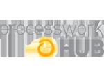 logo-processworkhub