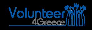Volunteer_logo