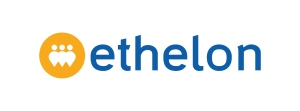 EthelonLOGO_horizontal-02